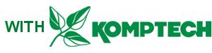 www.komptech.com