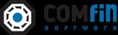 www.comfinsoftware.com